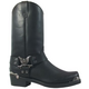 Smoky Mountain Mens Miami Boot 14EE