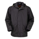 Outback Trading Pak-a-Roo Parka