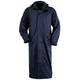 Outback Trading Pak-a-Roo Duster XXXL Red