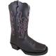 Smoky Mountain Childs Rockin Heart Sq Boots