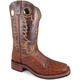 Smoky Mountain Mens Danville Sq Cog Boots