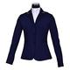GHM Ladies Champion Show Coat