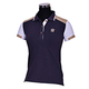 GHM Ladies Reserve Short Sleeve Polo