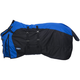 Tough-1 Snuggit 1200D Turnout Blanket Belly Wrap