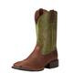 Ariat Mens Sport Western Wide Sq Toe Boots