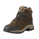Ariat Ladies Terrain Pro H2O Insulate Boot