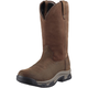 Ariat Mens Terrain Pull-On H2O Boots
