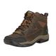 Ariat Mens Terrain Wide Square Toe Boots