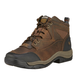 Ariat Mens Terrain Wide Square Steel Toe Boots