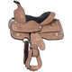 Tough 1 Roughout Mini Trainer Saddle
