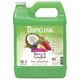 Tropiclean Berry/Coconut Pet Shampoo