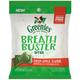 GREENIES BREATH BUSTER Crisp Apple Dog Treat