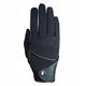 Roeckl Madison Winter Gloves