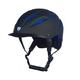 Tipperary Sportage Hybrid Helmet