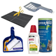 Cat Litter Clean-Up Bundle