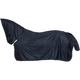 Tough 1 320D Rain Sheet with Neck Cover