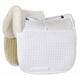 EAM Plat Sheep Square Pad Dressage