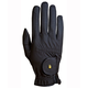 Roeckl Roeck-Grip Winter Unisex Gloves