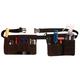 Deluxe Braiding Kit