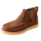Twisted X Mens Casual Pull-On Shoes