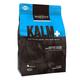 Majestys Kalm Plus Wafers 60 Day Supply