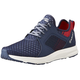 Ariat Mens Team Navy Fuse Shoes