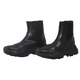 TuffRider Ladies Sport Paddock Boot