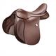Bates All Purpose Saddle w. Heritage Leather