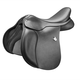 Bates All Purpose SC Saddle with CAIR