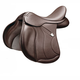 Bates All Purpose+ CAIR Saddle
