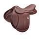 Bates Caprilli Close Contact+ Saddle CAIR