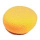Intrepid International Tack Sponge