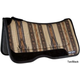 Reinsman Navajo Comfort Flex Pad Tan/Black