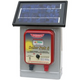 Parmak Solar-Pack 6 Fence Charger