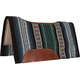 Mustang Tierra Navajo Contoured Wool Pad