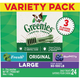 GREENIES Variety Pack Large Dog Dental Chew 36oz