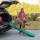 Pet Gear Bi Fold Pet Ramp