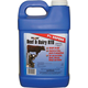 ProZap Beef and Dairy RTU Insecticide 2.5 Gallon