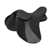 WintecLite Pony All Purpose CAIR Saddle