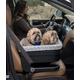 Pet Gear Bucket Car Booster Seat