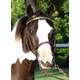 Millers Harness Shetland In-Hand Bridle