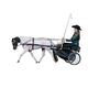 Ozark Western Show Mini/Pony Harness