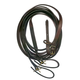 Millers Harness Round Driving Lines