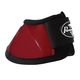 Pro Choice Spartan Bell Boots