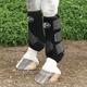 Professionals Choice SMB3 2-PK Boots