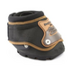 EasyCare Back Country Boot 3  Wide