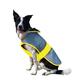 Equisafety Mercury Dog Coat