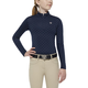 Ariat Youth Sunstopper Top