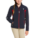 Ariat Youth New Team Softshell