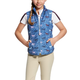 Ariat Youth Emma Reversible Vest